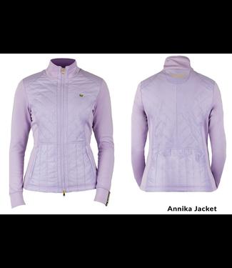 PS Of Sweden Jacket Annika, Soft Lilac