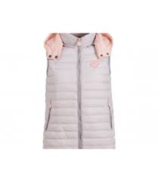 House of Horses Bodywarmer
