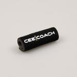 Ceecoach Windblocker