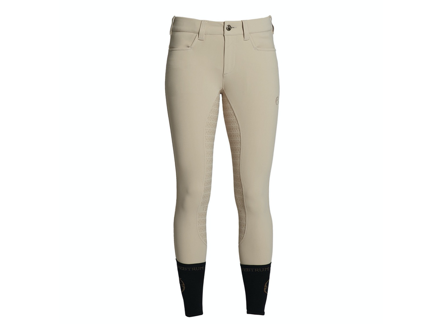Comp Breeches Wismar Full Grip