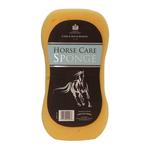 Carr&day&martin Horse Sponge 20gr