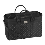 Eskadron Accesoires Bag Black//(Platinum Pure)
