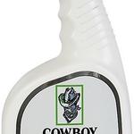 Cowboy Magic Super bodyshine 946 ml