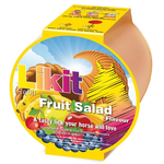 Likit Liksteen fruitsalade 650g