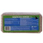 Pavo Rockies Horse liksteen 2 kg 2 kg