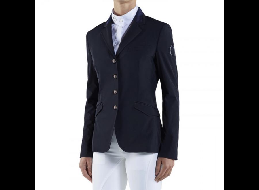 Comp. Jacket Venezia
