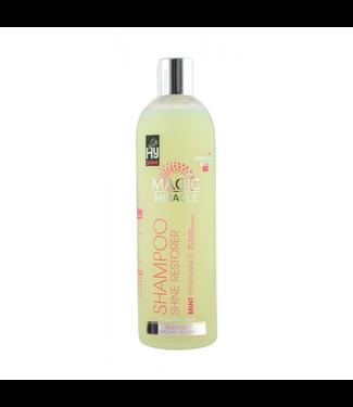 HyShine Magic Miracle Shampoo 500ml