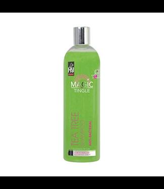 HyShine Magic Tingle Tea Tree shampoo 500 ml