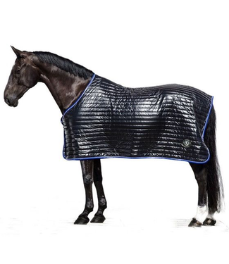 Hansbo Sport Ultra Light Stable Rug
