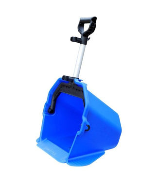 Fynalite Quick Pick Stable Mate Blue
