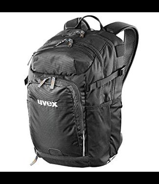 Uvex Multifunctional Backpack