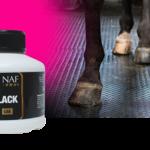 Naf Naf Paint It Black 250ml 250 ml