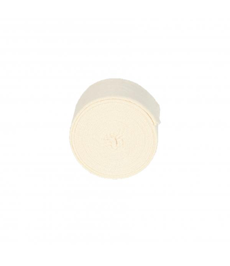 Kentucky Tendon grip kous beige