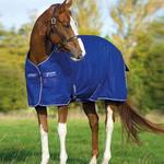 HorseWare Amigo Hero ACY //Outdoor//Medium 200g