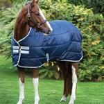HorseWare Amigo Insulator Stable Rug Medium 200g
