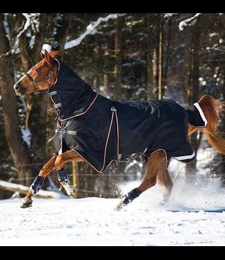HorseWare Rambo Optimo Turnout Bundle (Heavy)