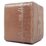 Pavo Likstenen Rockie R 10kg//
