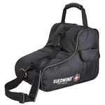 Suedwind Boot Bag Short black One size