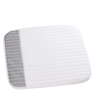 Platinum Pure Bandage Linings CLIMALEGS pair (PURE ltd. SS18) white SATZ