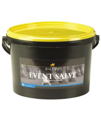 Lincoln Lincoln event salve 2kg