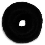 SD Design Dressage Donut Black Black