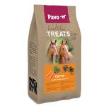 Pavo Healty Treats
