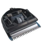 Wahl Scheerkop WMO1854-7505 standaard 0.7-3 mm