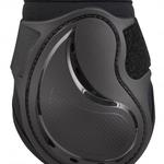 Le Mieux Junior Pro Fetlock Boots