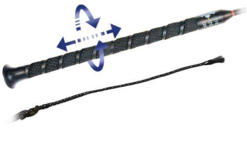 Fleck Dressurgerte mit Vario-Griff