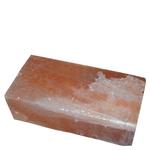 Likit Likit liksteen ICE Himalayan Rock 2 kg 2 kg