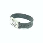 Schumacher Bracelet Legende Grey Grey