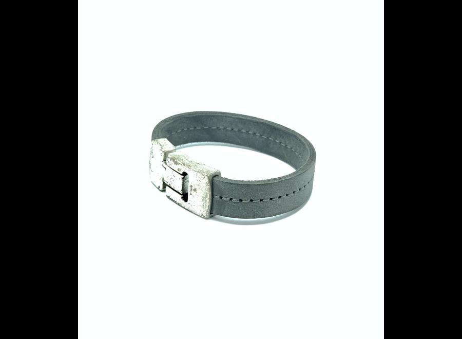 Bracelet Legende Grey Grey