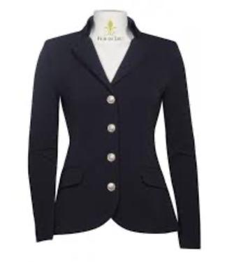 Fior Da Liso Allegra show blazer