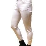 Anna Scarpati Mujeres con pantalones de montar Savina