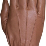 Roeckl Roeckl handschoenen Faro