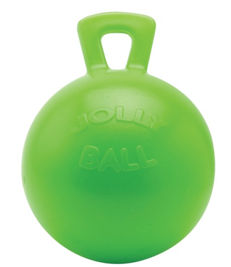 Jolly Ball Jolly Ball 25cm
