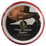 BR Hoefbalsem Glitter 250 ml