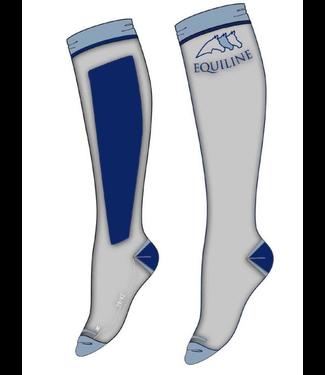 Equiline Socks Diana