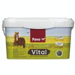 Pavo Pavo Vital 8kg