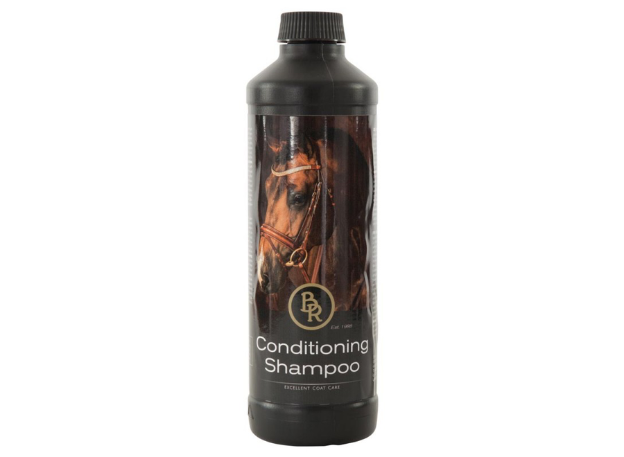 Conditioning Shampoo 500 ml 500 ml
