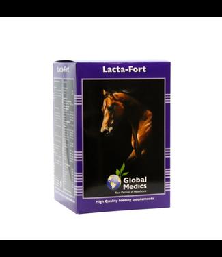 Global Medics Lacta Fort 10x 30g 10x 30g