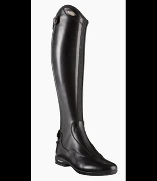 Parlanti KK Boots New