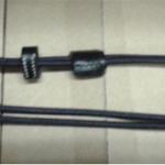 Trust Gag Ropes