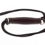 Trust Curbgag Rope (+ Leather )