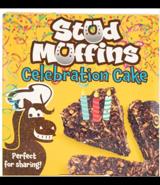 Stud Muffins Stud Muffins celebration cake 600gr.