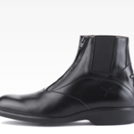 Freejump K2 Shoes