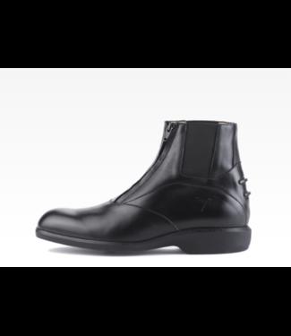Freejump K2 Schuhe