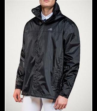 Equiline Unisex Waterproof Jacket Lucas