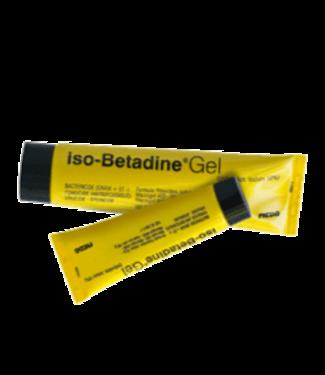 Mylan Iso-Betadine Gel 10%