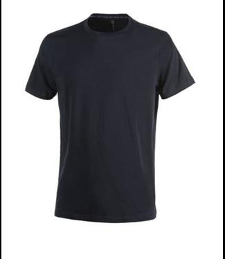 Eqode Men T-shirt S/S H54003